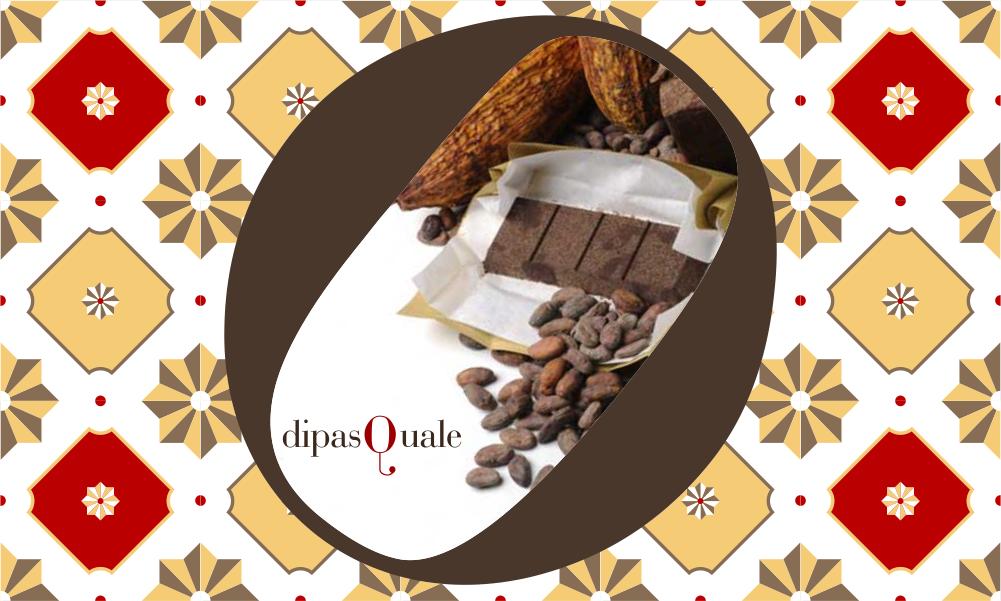 Promo Cioccolata Modicana