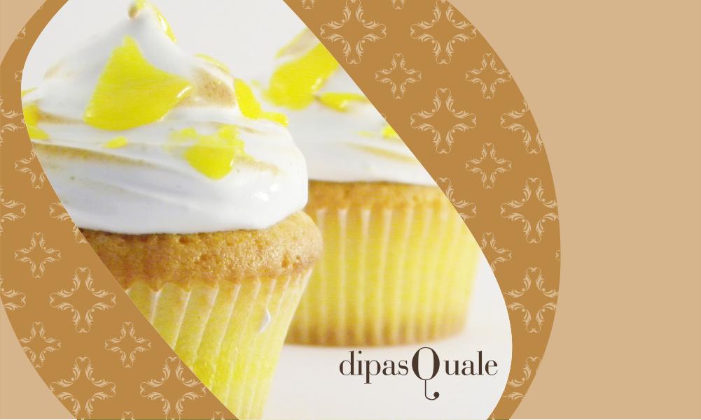 dessert blog