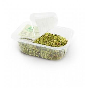 Granella di Pistacchio Verde di Bronte DOP
