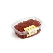 Pomodoro Capuliato - Vaschetta