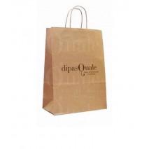 Shopper dipasQuale