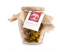 Olive della Nonna - Vasetto