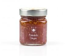 Confettura Extra Pomodoro Ciliegino - BIO